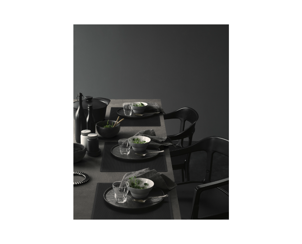 Vipp 130 placemat - 3