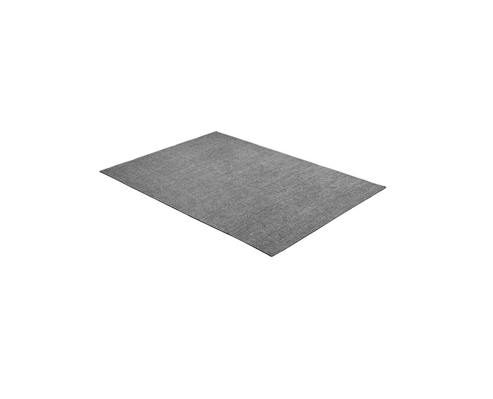 Vipp 142 tapijt wol 170x204cm (medium) - 2