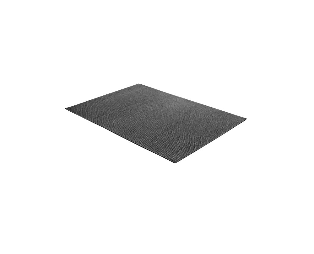 Vipp 142 tapijt wol 170x204cm (medium) - 1
