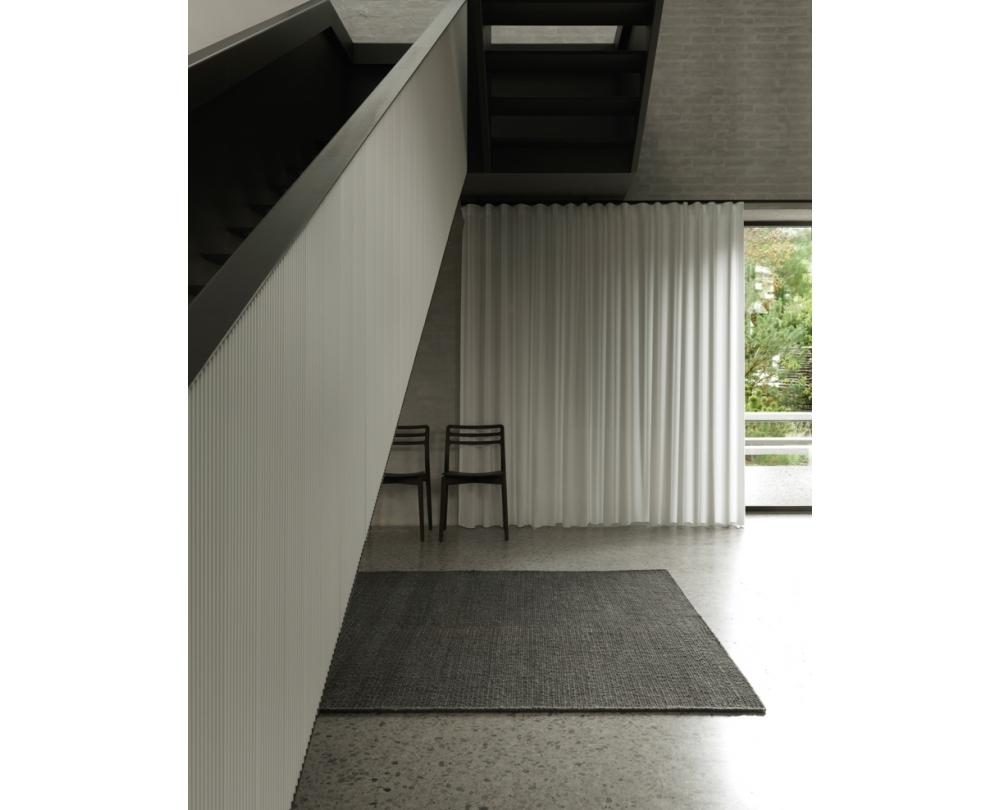 Vipp 143 tapijt wol 200x300cm (large) - 2