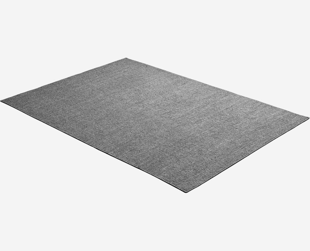 Vipp 143 tapijt wol 200x300cm (large) - 1