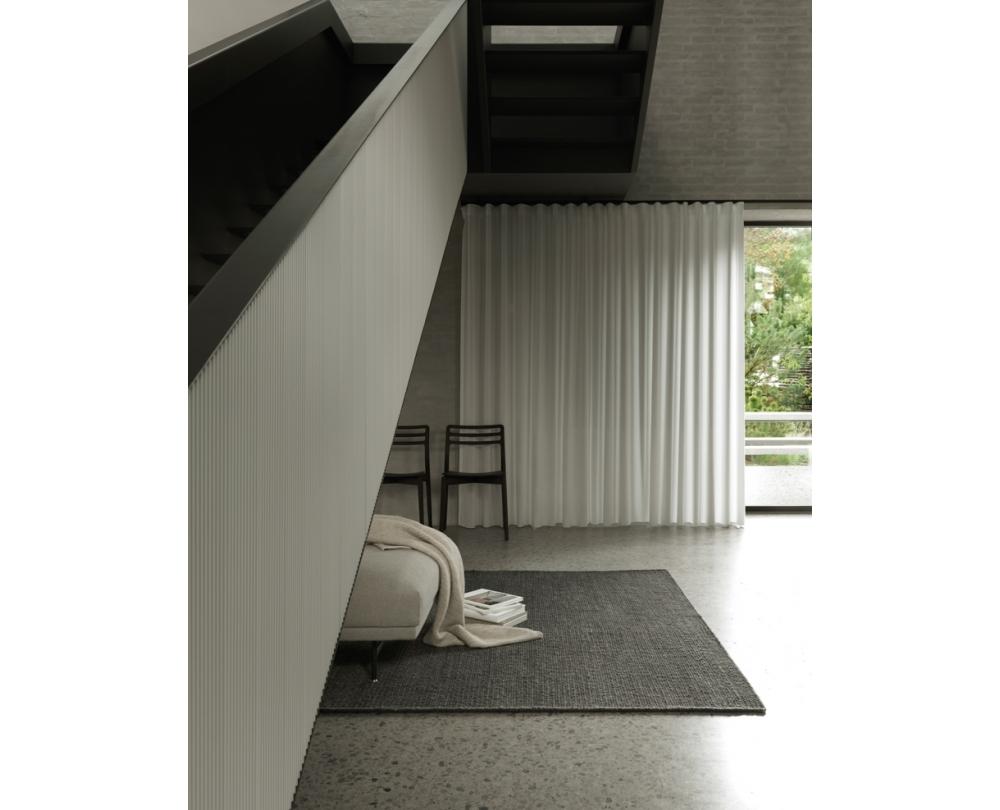 Vipp 143 tapijt wol 200x300cm (large) - 3