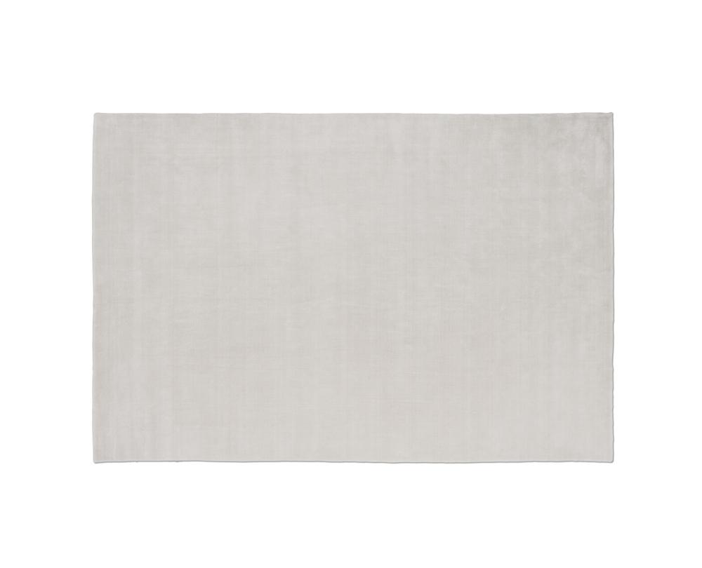 Vipp 144 tapijt wol met bamboe 240x170cm (medium) - 4