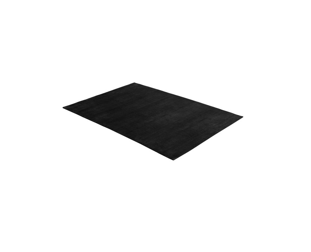 Vipp 144 tapijt wol met bamboe 240x170cm (medium) - 3