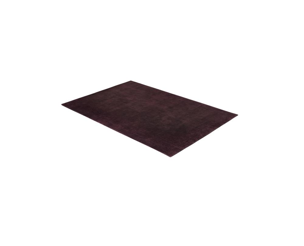 Vipp 144 tapijt wol met bamboe 240x170cm (medium) - 1