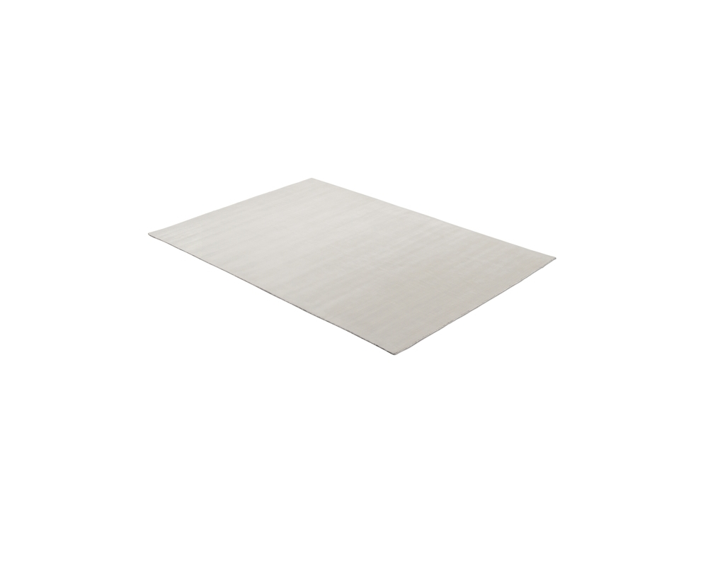 Vipp 144 tapijt wol met bamboe 240x170cm (medium) - 2
