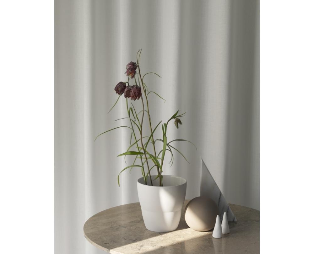 Vipp 220 keramische pot - 4