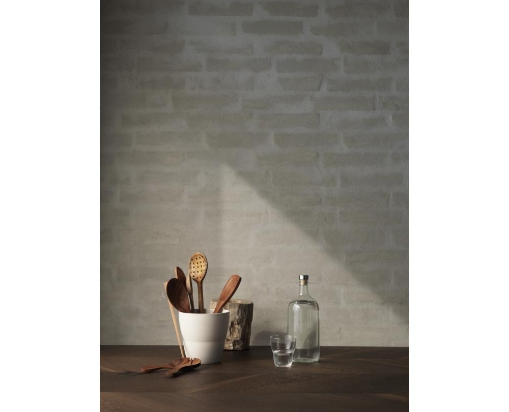 Vipp 220 keramische pot - 3