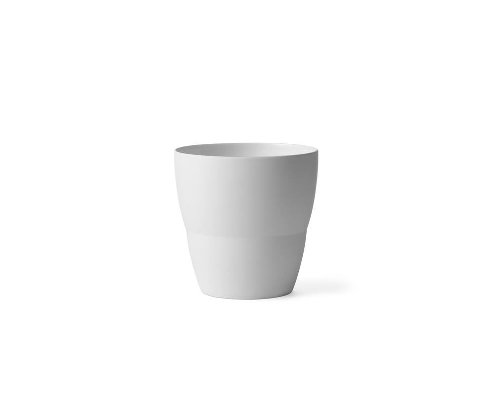 Vipp 220 keramische pot - 1
