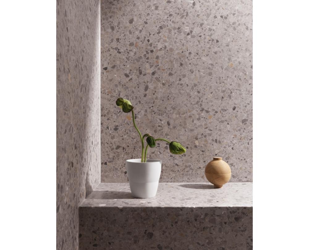 Vipp 220 keramische pot - 2