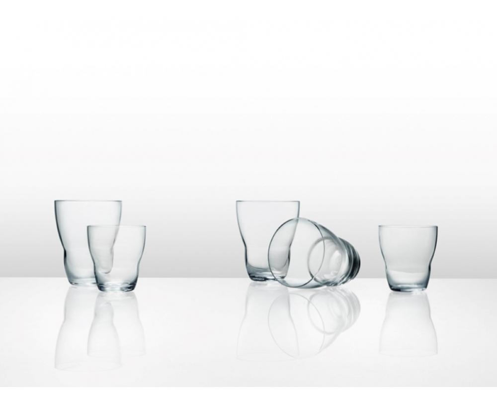 Vipp 242 drinkglas 33cl (2x) - 4