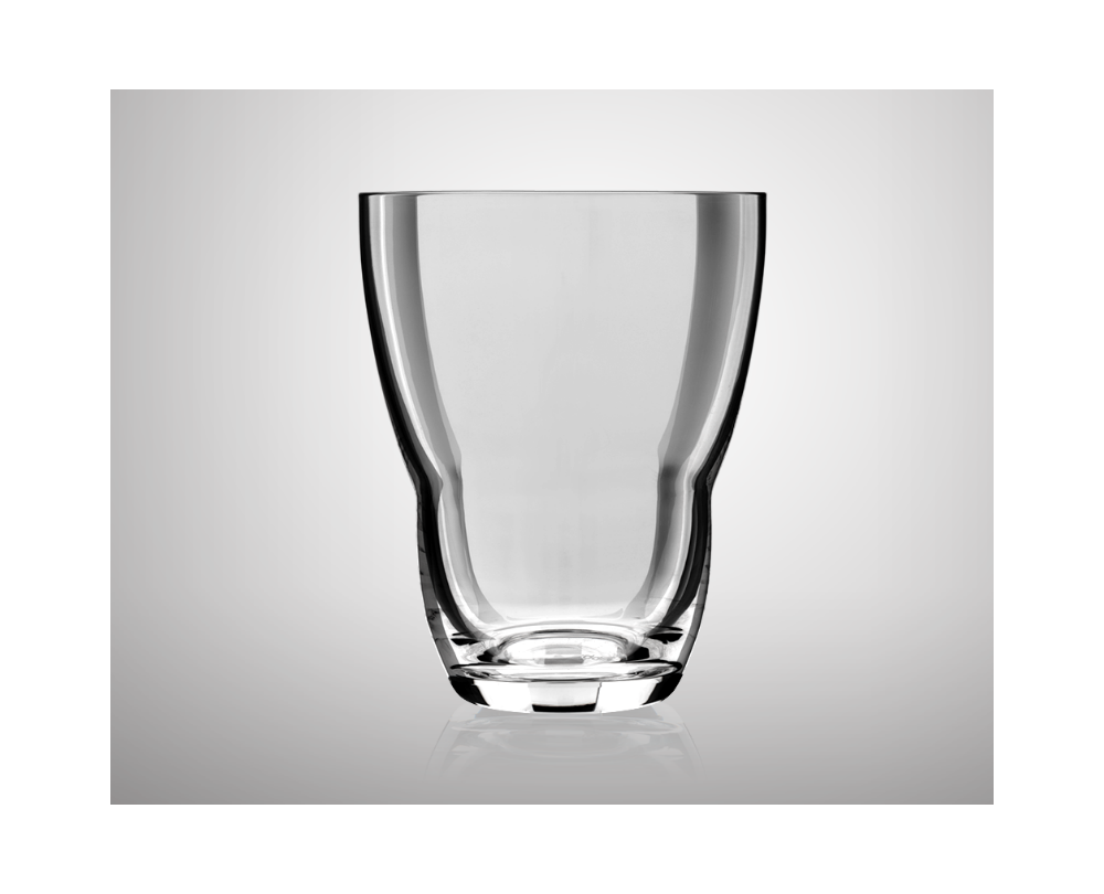 Vipp 242 drinkglas 33cl (2x) - 1