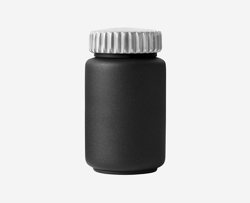Vipp 263 zout & pepermolen (set) - 4