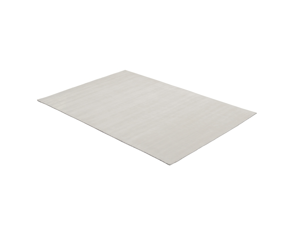 Vipp 145 tapijt wol en bamboe 300x200 (large) - 2