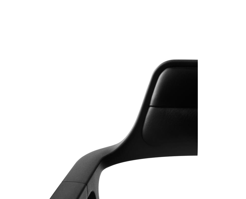 Vipp 451 stoel - 6