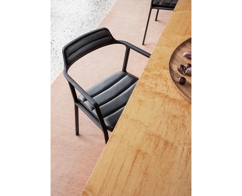 Vipp 451 stoel - 9