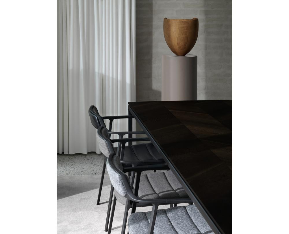 Vipp 451 stoel - 11