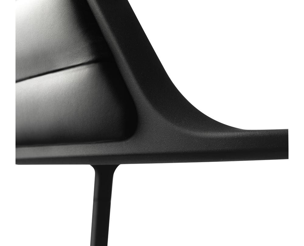 Vipp 451 stoel - 8