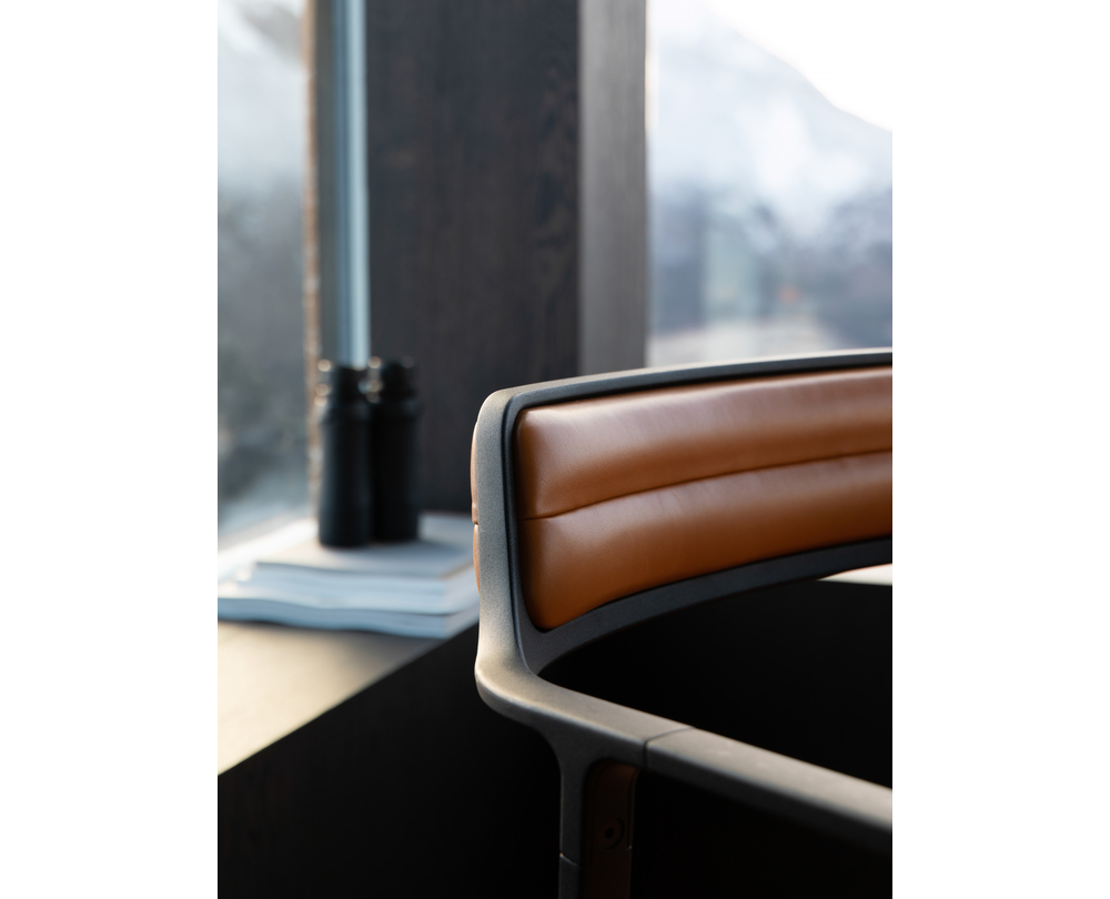 Vipp 451 stoel - 15