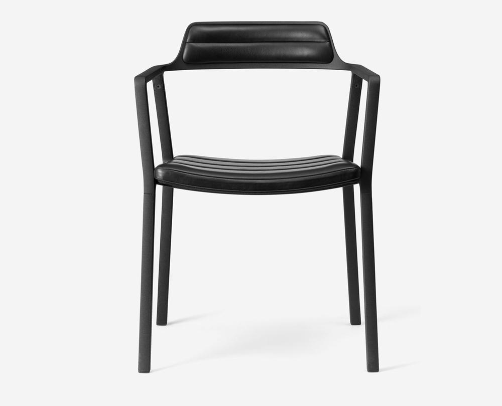 Vipp 451 stoel - 1