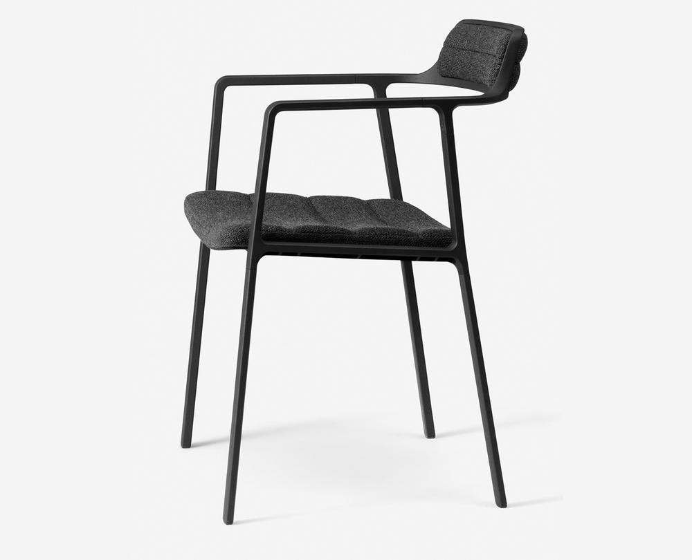 Vipp 451 stoel - 4