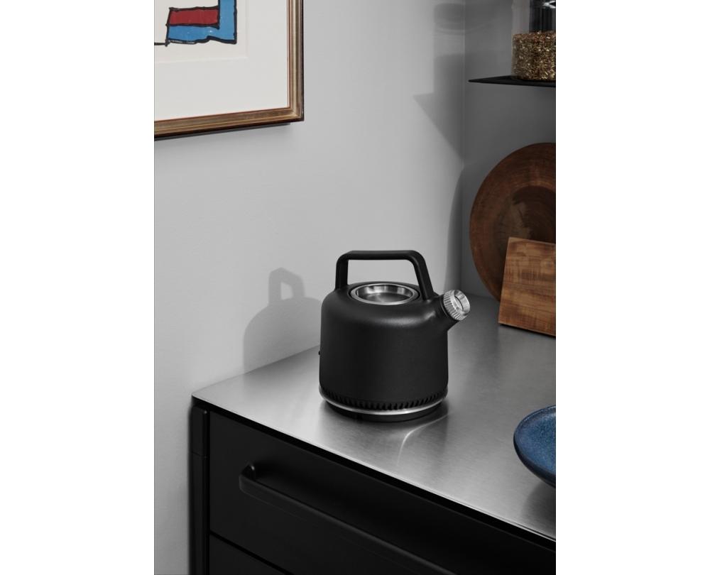 Vipp 501 elektrische waterkoker - 7