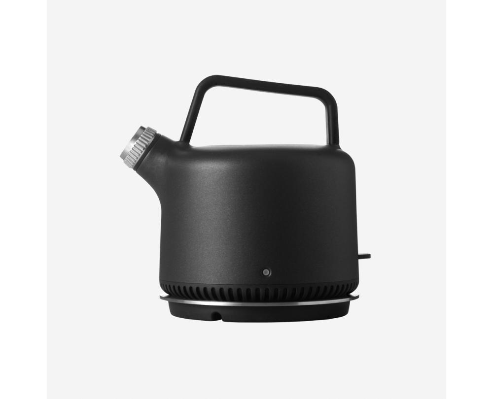 Vipp 501 elektrische waterkoker - 2