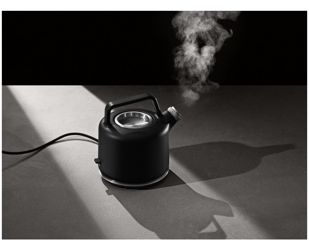 Vipp 501 elektrische waterkoker - 9