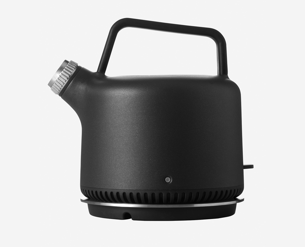 Vipp 501 elektrische waterkoker - 3