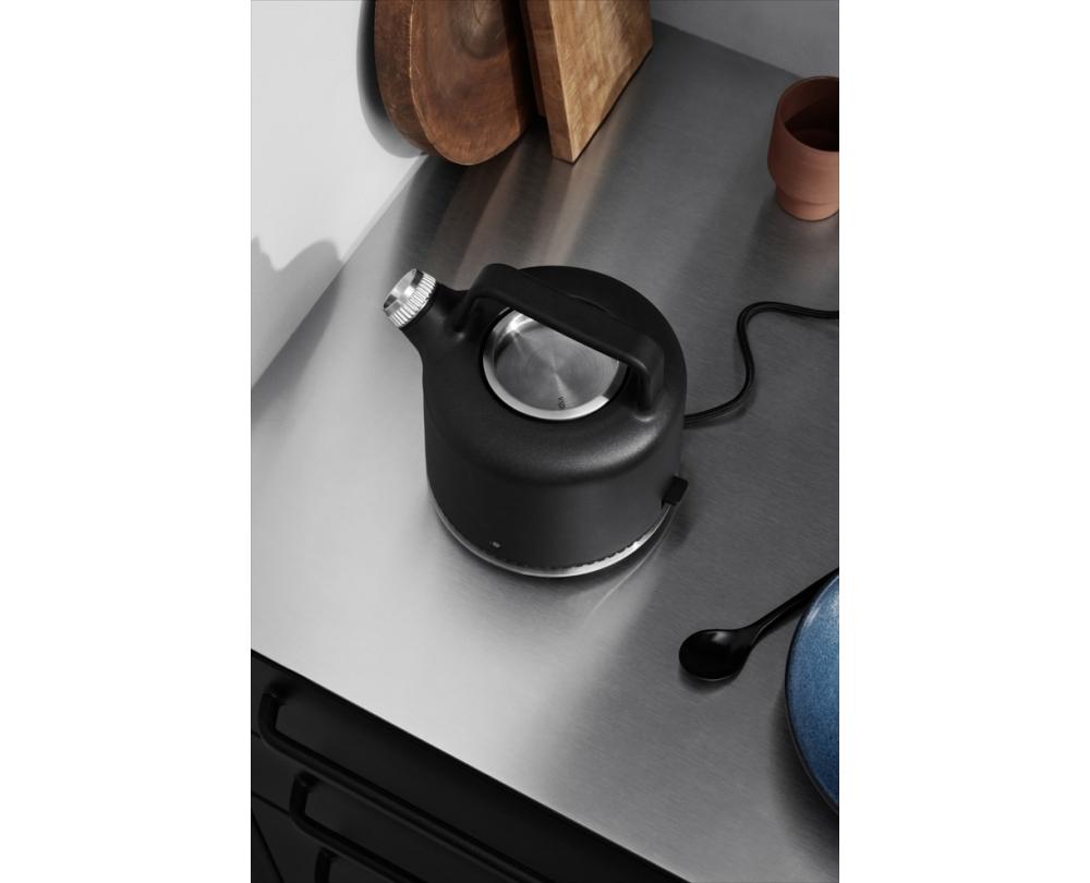 Vipp 501 elektrische waterkoker - 8