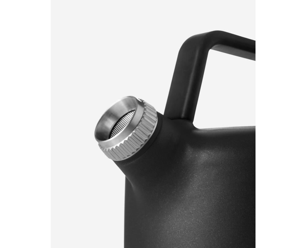 Vipp 501 elektrische waterkoker - 4