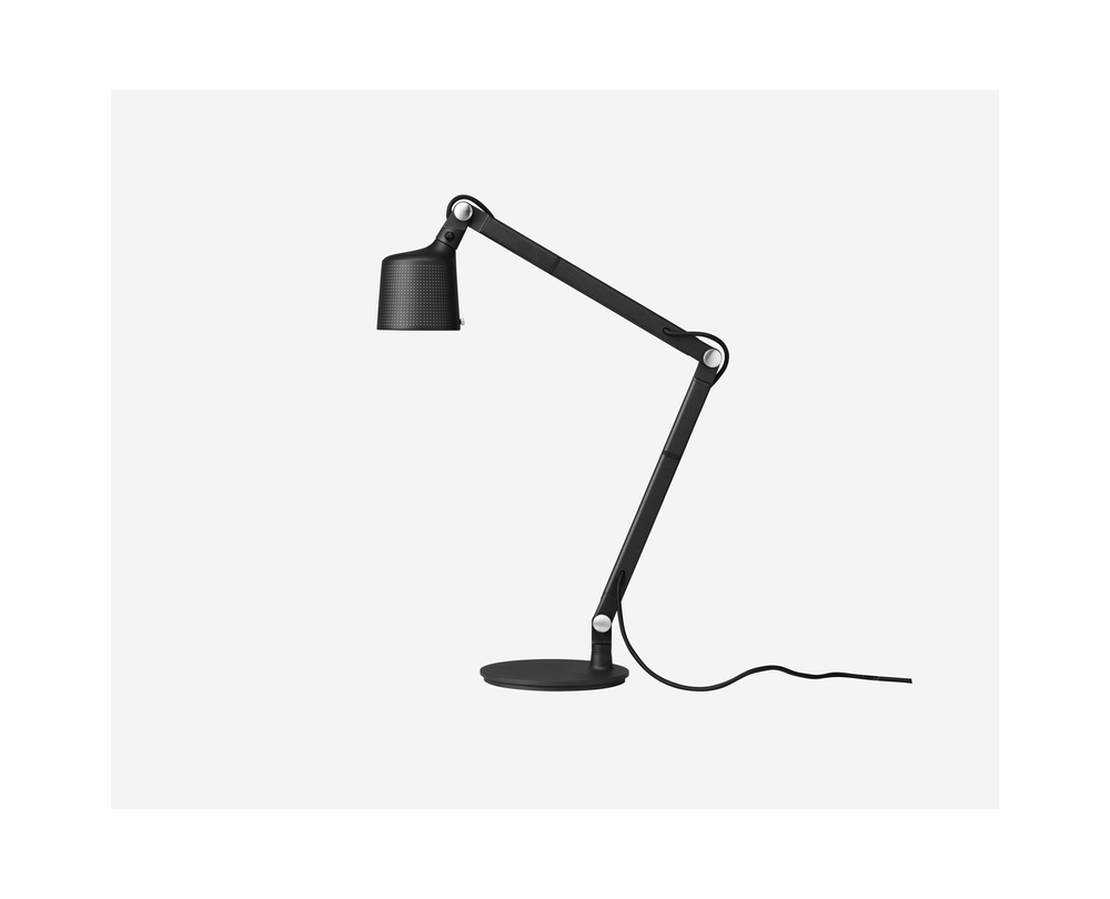Vipp 521 bureaulamp - 1