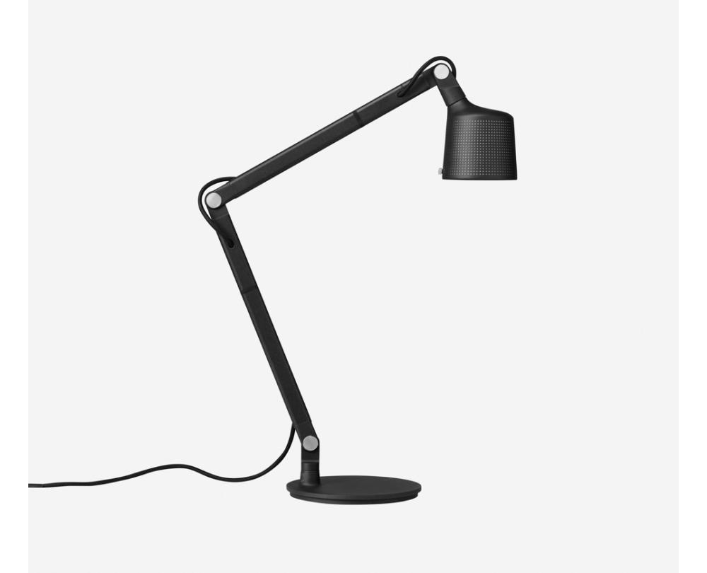 Vipp 521 bureaulamp - 2