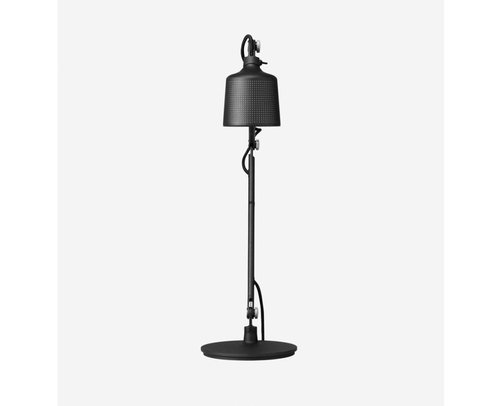 Vipp 521 bureaulamp - 3