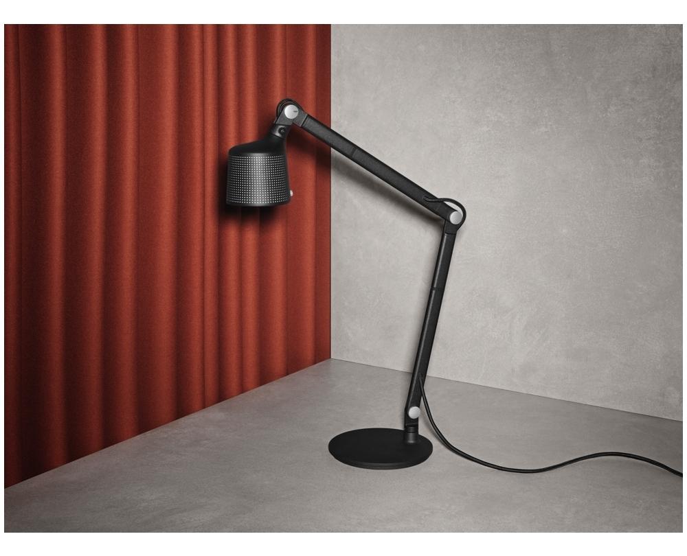 Vipp 521 bureaulamp - 5