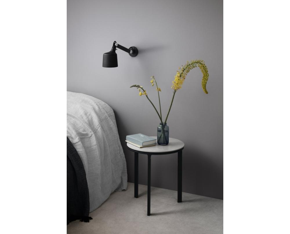 Vipp 523 wandlamp - 5