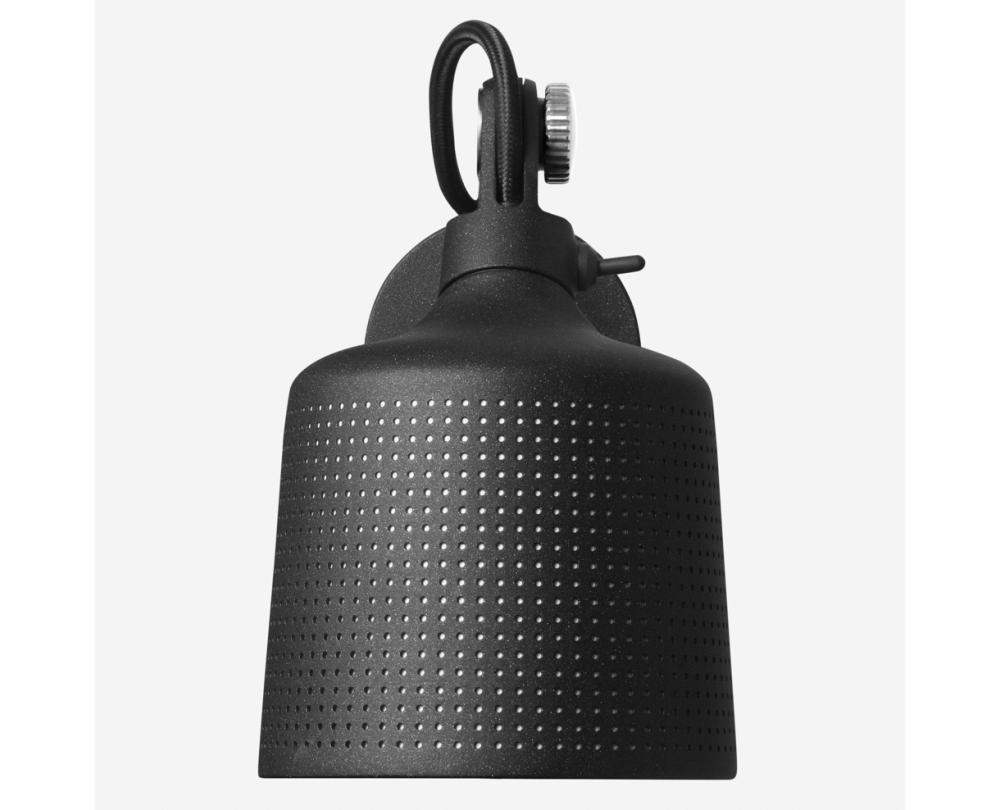 Vipp 523 wandlamp - 3