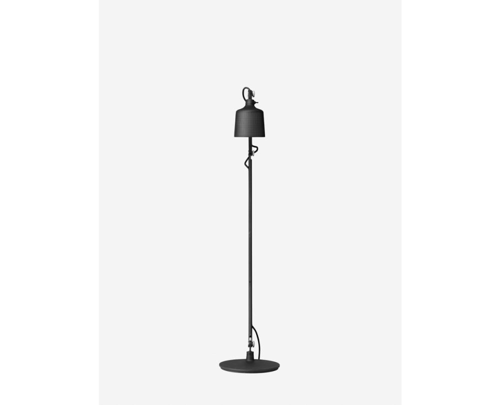 Vipp 525 vloerlamp - 4