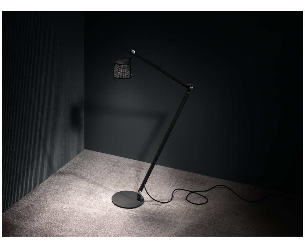 Vipp 525 vloerlamp - 5