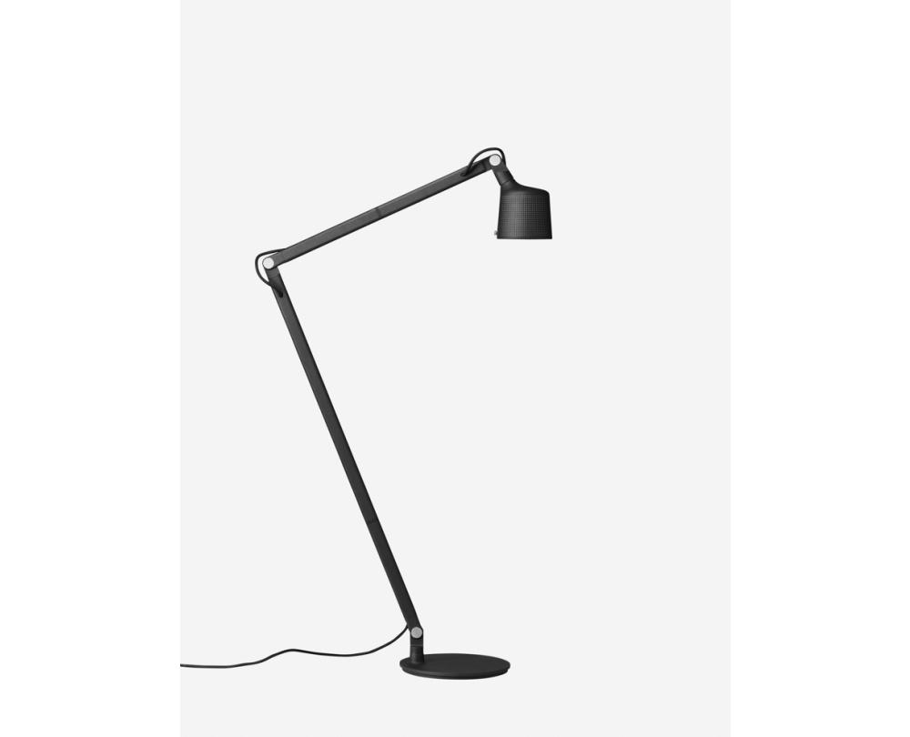 Vipp 525 vloerlamp - 3