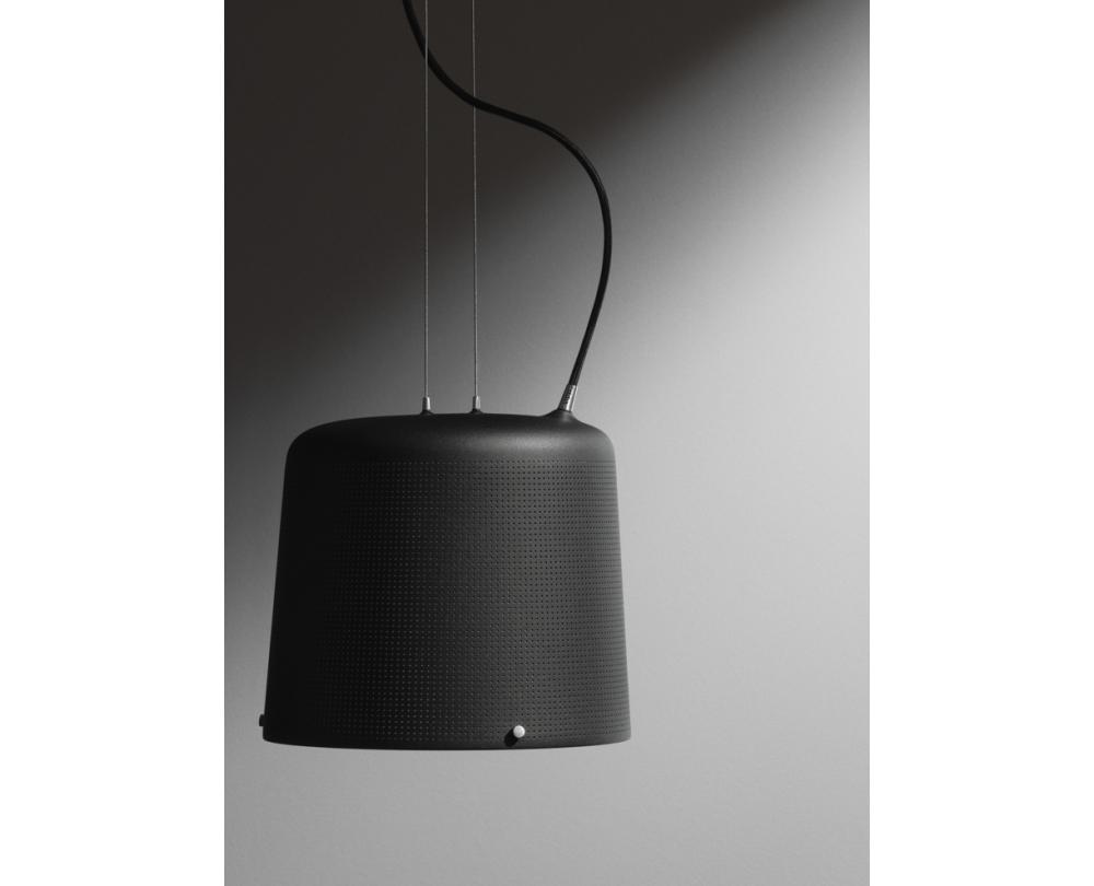 Vipp 526 hanglamp - 2