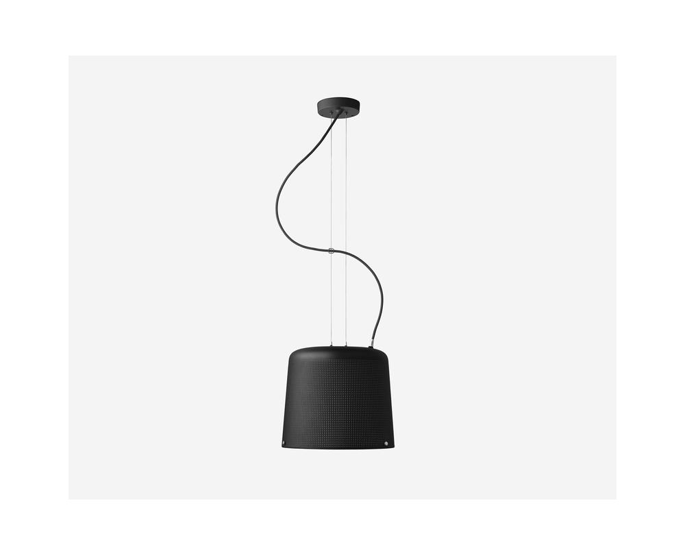 Vipp 526 hanglamp - 1
