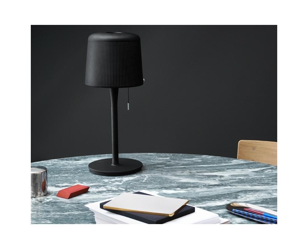 Vipp 530 tafellamp - 2