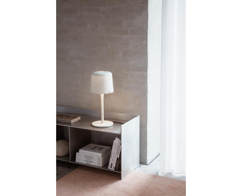 Vipp 530 tafellamp - 5