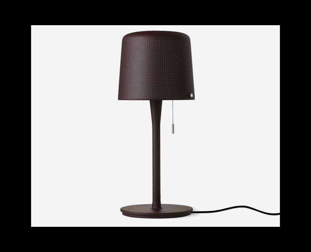 Vipp 530 tafellamp - 1