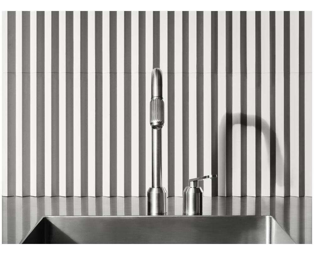 Vipp 901 keukenkraan - 3