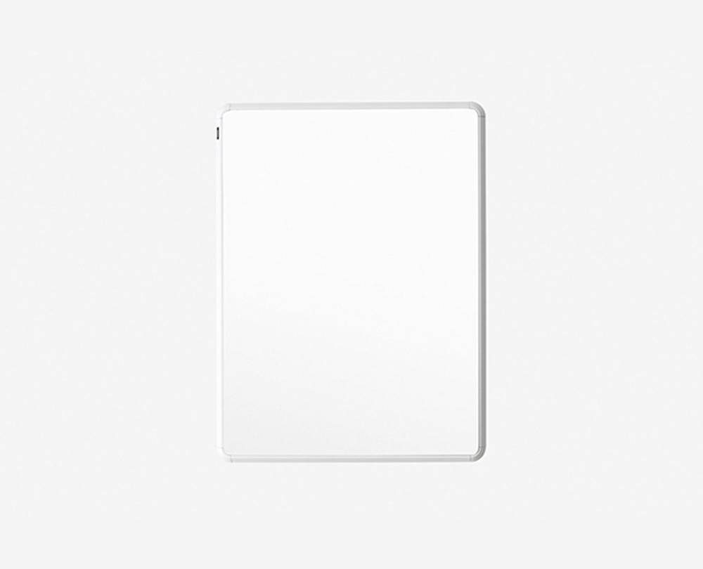 Vipp 911 spiegel (klein) - 1