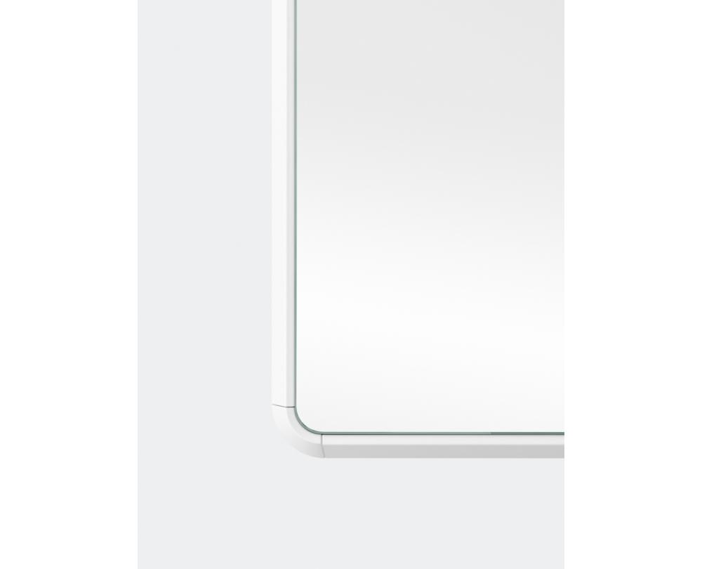Vipp 911 spiegel (klein) - 2