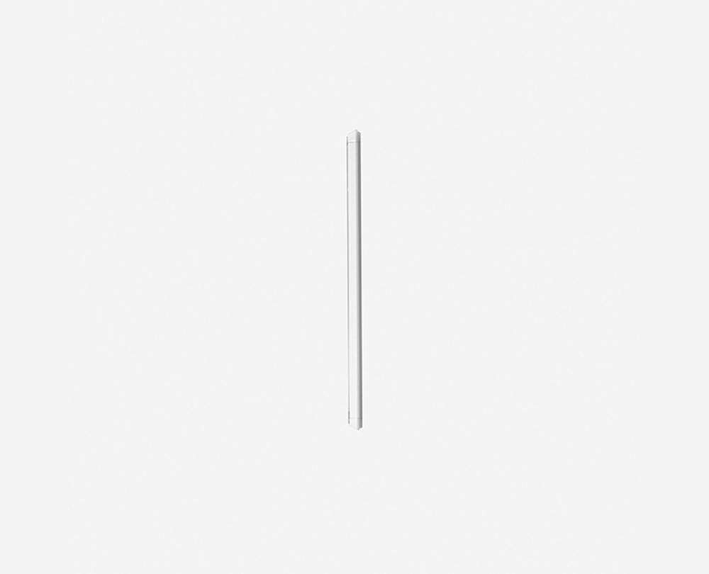 Vipp 911 spiegel (klein) - 3