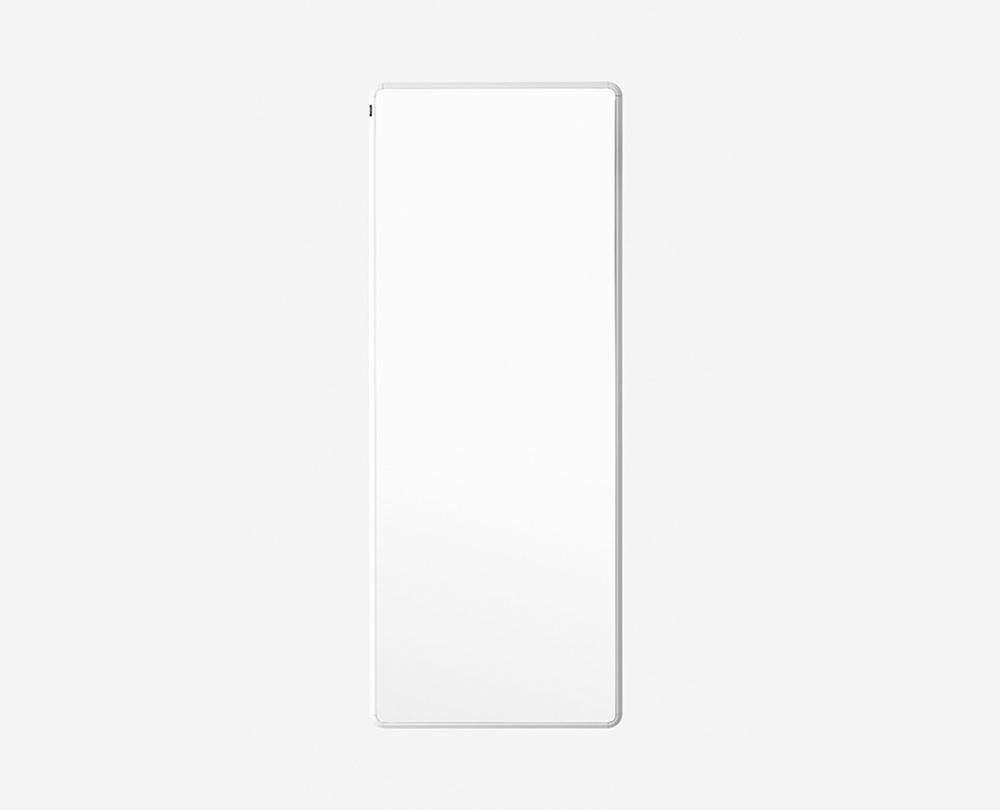 Vipp 912 spiegel (medium) - 1